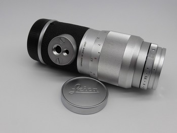 エルマー135 3.jpg