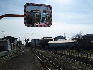 P1030859.jpg